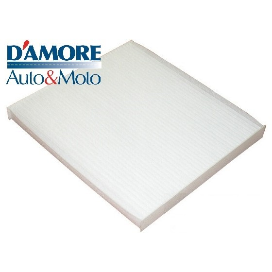 PRESA SPINA CONVERTITORE SPINA OBD 16B PIN FEMMINA A OBD 16 PIN MASCHIO