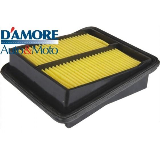 RADIATORE OLIO ALFA ROMEO MITO FIAT 500 DOBLO' (223) PUNTO (199) IDEA LANCIA MUSA YPSILON 1.3D MJ OPEL ASTRA H CORSA D SUZUKI S