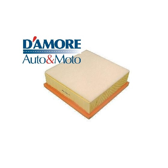 RELAIS MINI 5 PIN KIA HYUNDAI DECO