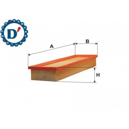 SEMIASSE TRASMISSIONE TOYOTA RAV 4 II (XA2) LATO DX CON ABS
