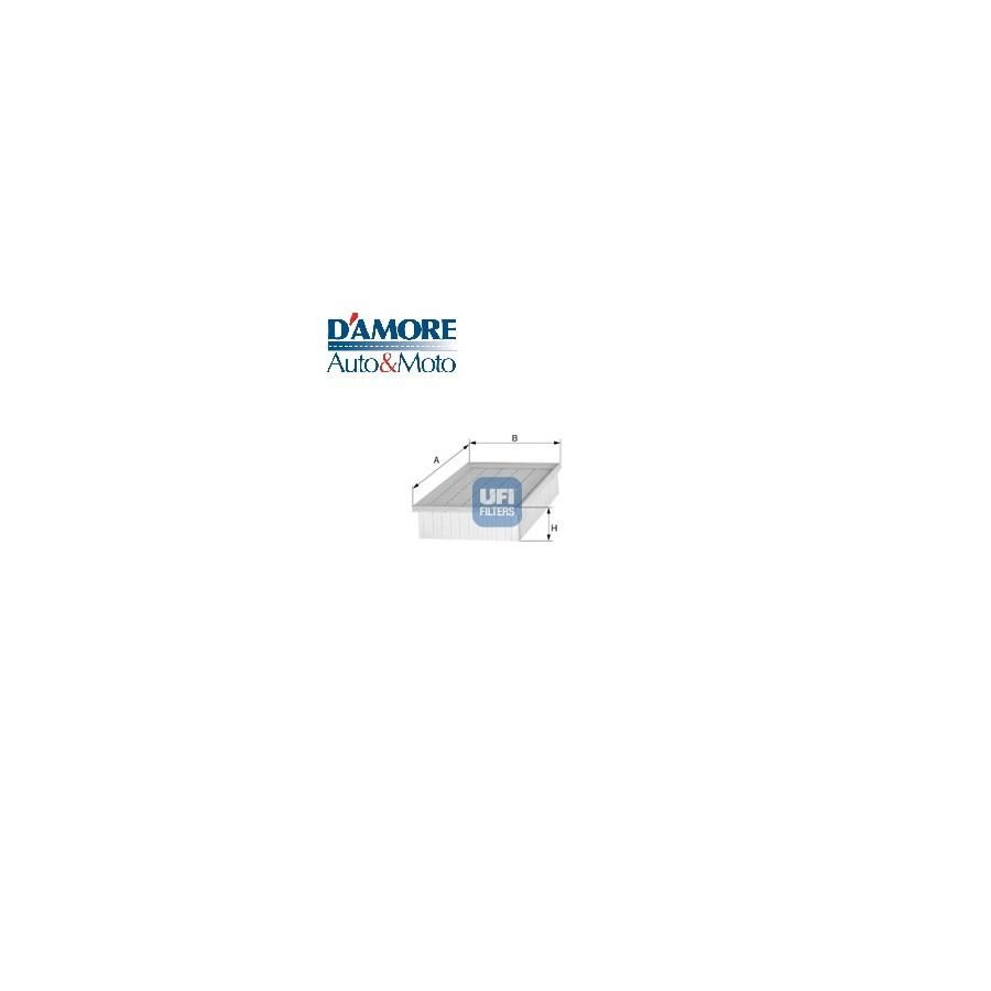 SENSORE POSIZIONE LEVA CAMBIO TOYOTA YARIS 99-05 TRASMISSIONE MANUALE 1.0 16V