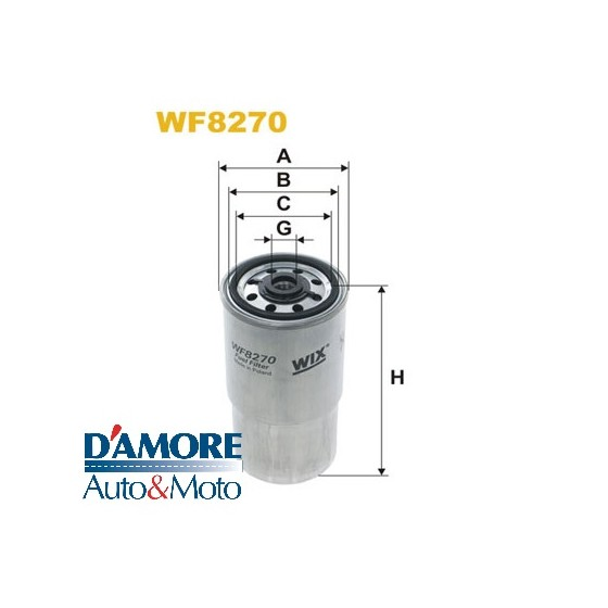 SUPPORTO MOTORE FORD FOCUS 1.8 TDCI DX - COMPLETO