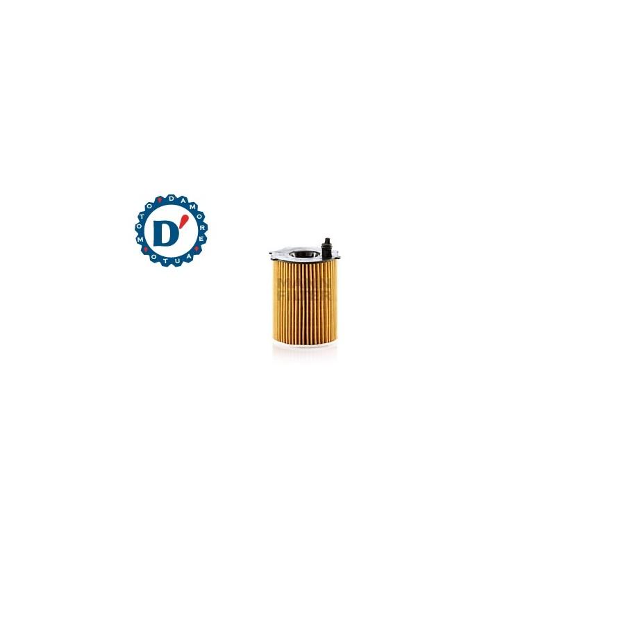 TUBO GOMMA TURBINA CITROEN C2 C3 PEUGEOT 1007 206 307 1.4 HDI F. TURB--DEP
