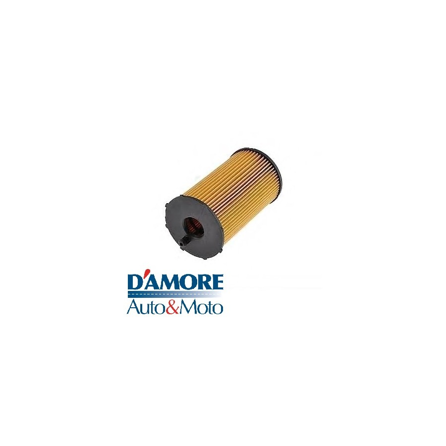 CONVERTITORE pressione turbocompressore ALFA ROMEO 159 1.9 JTDM 2.4 JTDM 166 2.4 JTD