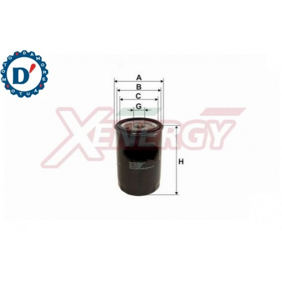 ADDITIVO CAR SERVICE LINE TOTAL GAS ADDITIVE PROTEZIONE IMPIANTO GPL 120ML