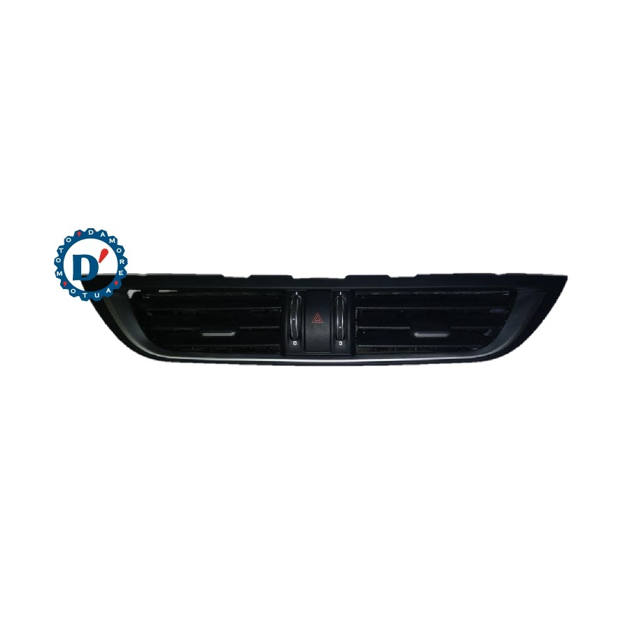 1.2 GPL 4 CANDELE BOSCH 0242135515 FIAT PANDA 169 NATURAL POWER YR7DC+