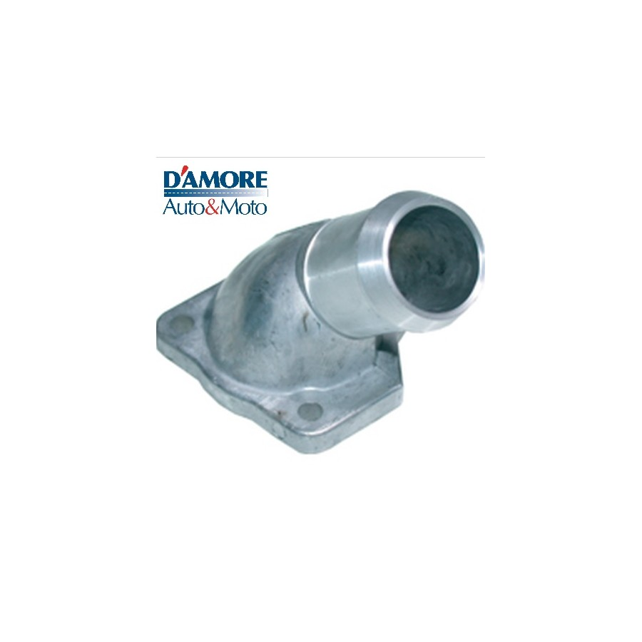 ADDITIVO GEN-ART TWIN PLUS DIESEL TRATTAMENTO 5 FASI 500 ml