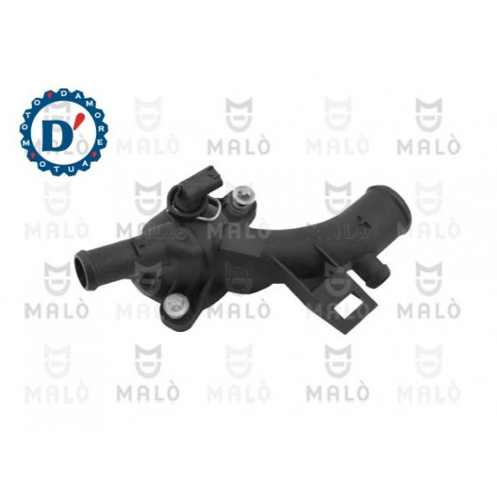 OLIO IDRAULICO ATF ELF SPEEDMATIC