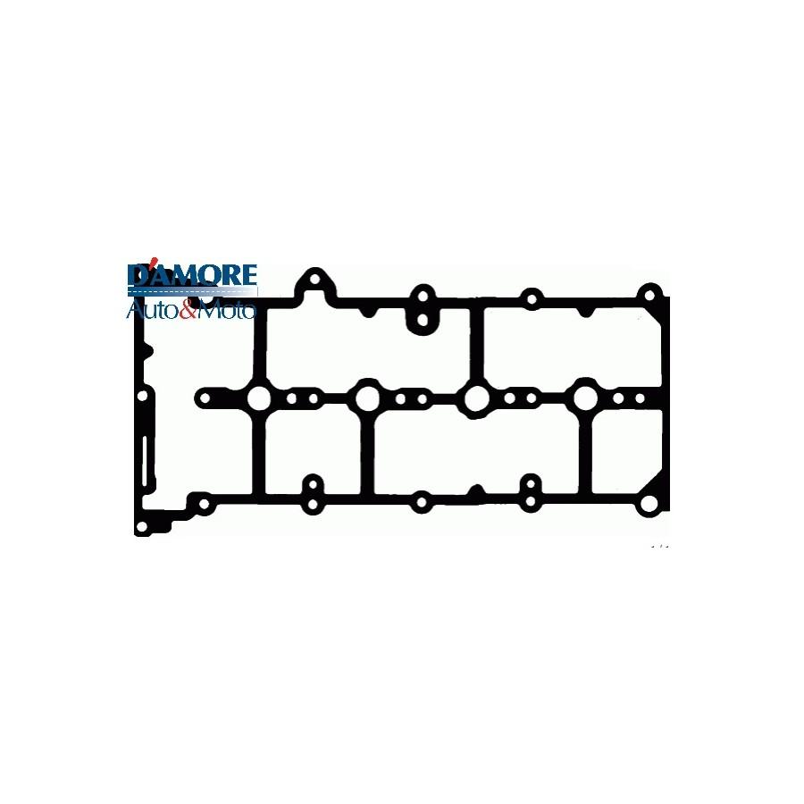 BOBINA ACCENSIONE AUDI A4 A6 1.8 VOLKWAGEN PASSAT (3B) 1.8