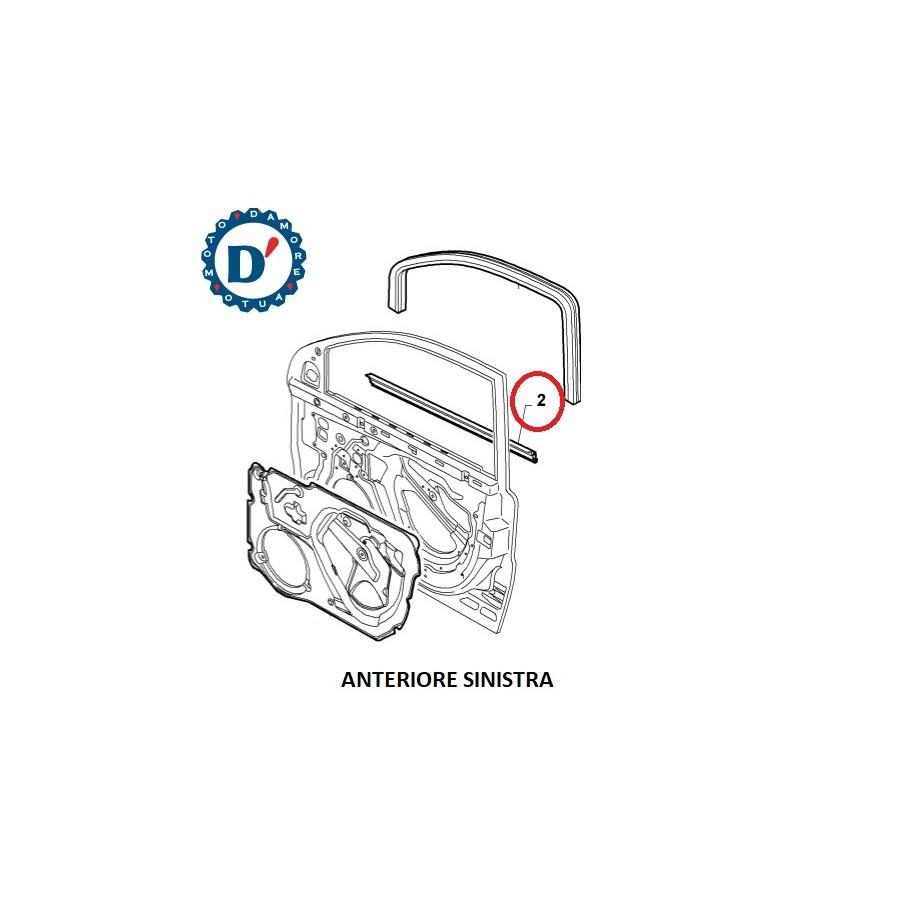 PIATTELLO SUPPORTO MOTORE PIAGGIO APE 703 INFERIORE