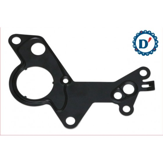 ALTERNATORE BMW SERIE 3 (E90) 320D SERIE 1 (E87) 120D