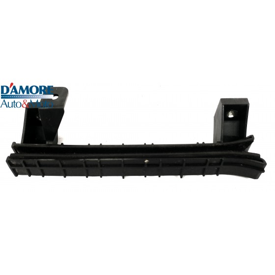 ALTERNATORE MINI COOPER D ONE D 9HZ W16D16 1.6 D 145A