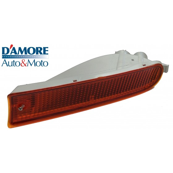 RADIATORE MOTORE TATA INDICA 1.4 D DICOR05 52KW