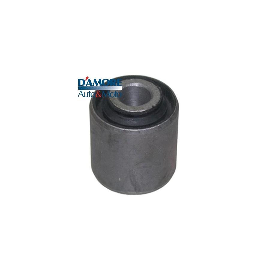 CAVO COMANDO FRIZIONE CHEVROLET MATIZ 0.8 L845/580