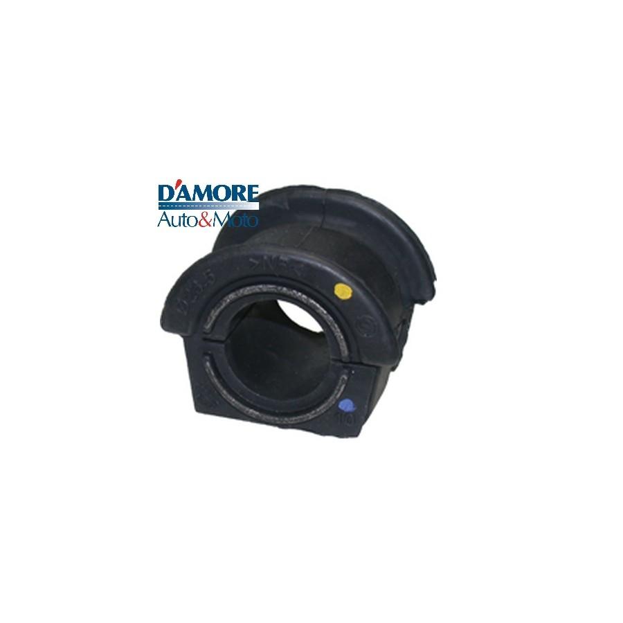 CAVO COMANDO FRIZIONE FIAT PANDA (141) 1.0 1.1 i.e. L575/375