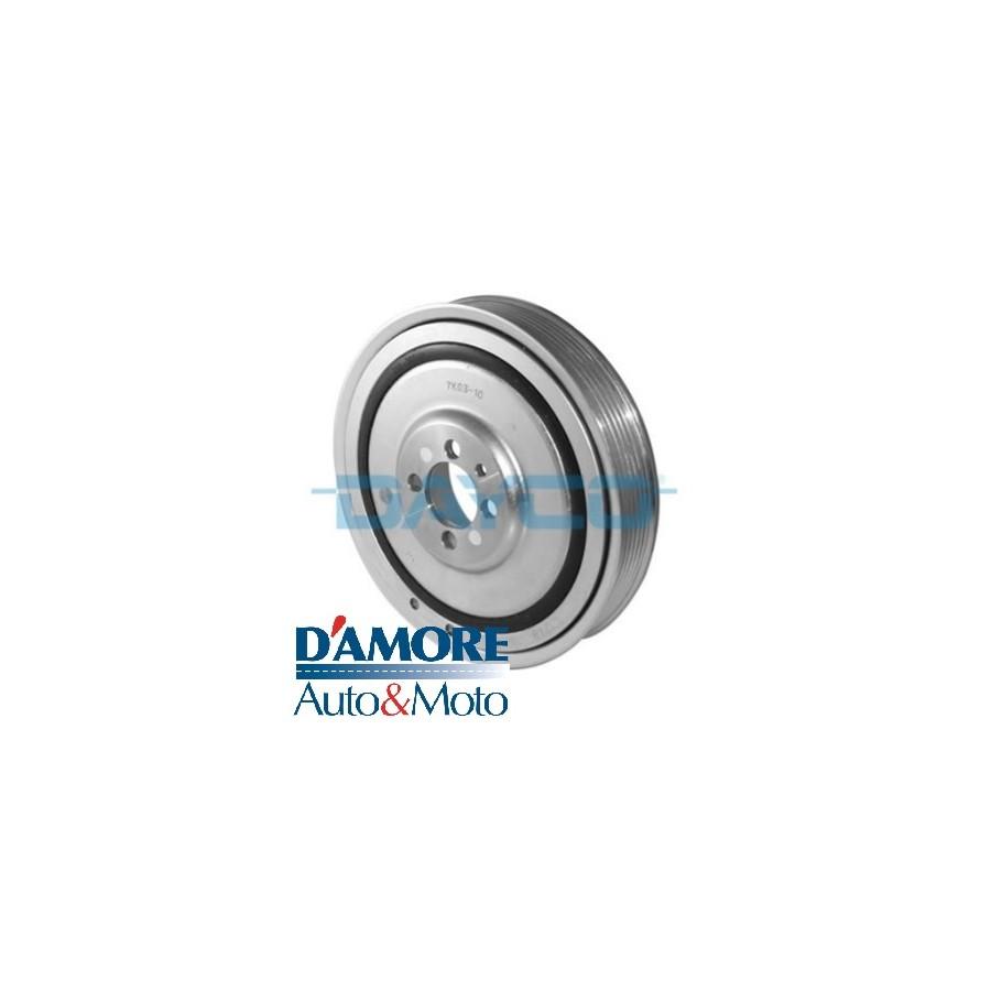 SUPPORTO MOTORE AUDI A4 95-00 AUDI A6 01-05 POSTERIORE LATO CAMBIO