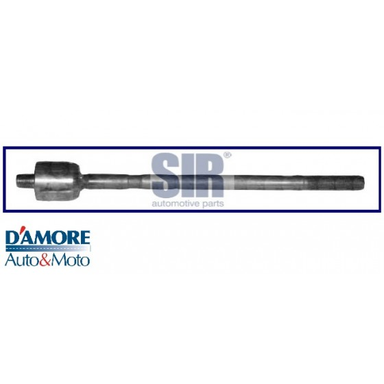 ADDITIVO CYCLO MAX44 DIESEL SYSTEM CLEANER ML 500