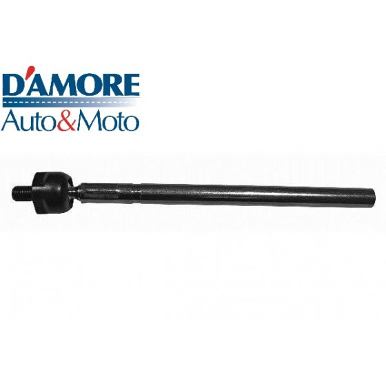 ADDITIVO CYCLO SMOKE TREATMENT ML 425