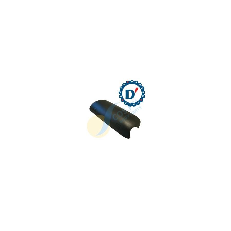 COMPRESSORE CLIMA RENAULT SCENIC II MEGANE II 2.0 DCi 110KW